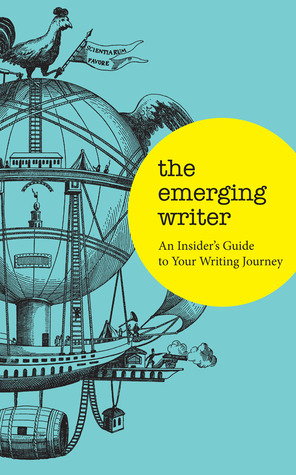 The Emerging Writer by Karen Pickering