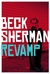 Revamp by Beck Sherman