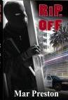 Rip-Off by Mar Preston