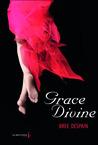 Grace Divine by Bree Despain