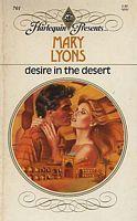 desire-in-the-desert