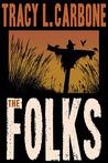 The Folks