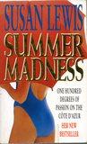 Summer Madness