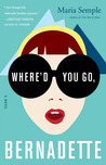 Where'd You Go, Bernadette audiobook download free