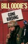 Gone Birding