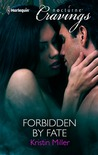 Forbidden by Fate (Isle of Feralon, #2)