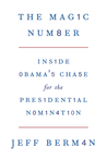 The Magic Number by Jeff Berman