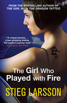 The Girl Who Play...