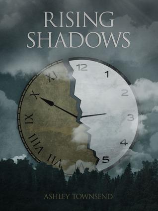 Rising Shadows