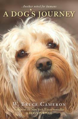 A Dogs Purpose Ebook