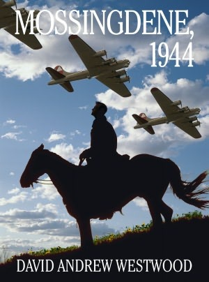 mossingdene-1944