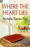 Where The Heart Lies
