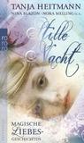 Stille Nacht (Magische Liebesgeschichten, #1)