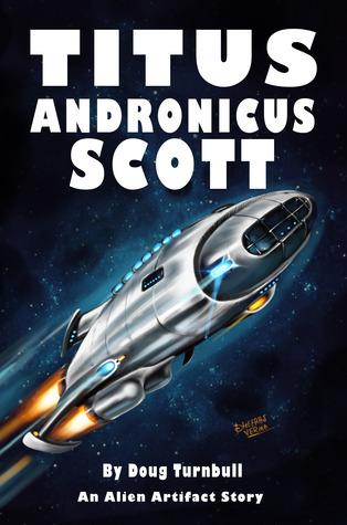 Titus Andronicus Scott
