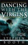 Dancing with the Virgins (Ben Cooper & Diane Fry, #2)