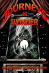 Journeys of Wonder by Ian Kezsbom