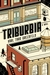 Triburbia by Karl Taro Greenfeld