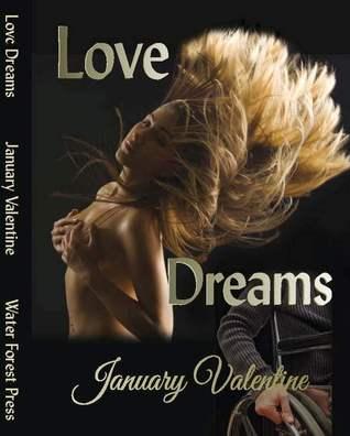Love Dreams by January Valentine