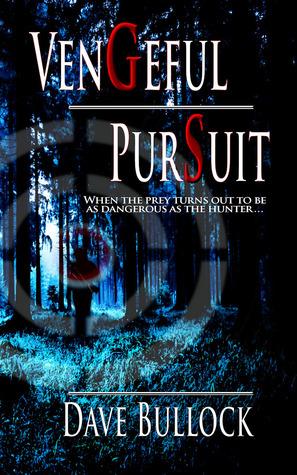 Vengeful Pursuit