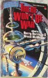 There Won't Be War by Harry Harrison