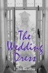 The Wedding Dress  (The Survivors Club #1)