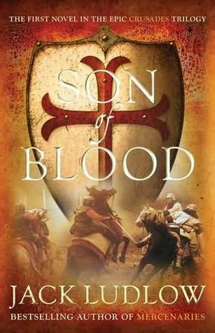son-of-blood