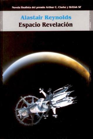 espacio-revelacin