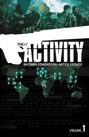 The Activity, Volume 1