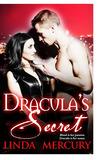Dracula's Secret (Blood Wings, #1)