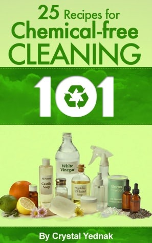 eco-101-25-recipes-for-chemical-free-cleaning