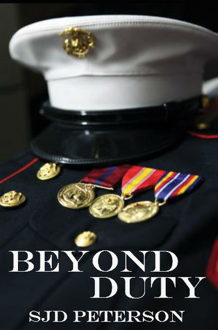 Beyond Duty (Beyond Duty, #0.5)