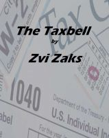 The Taxbell by Zvi Zaks