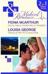 Waking Up With His Runaway  Bride by Louisa George