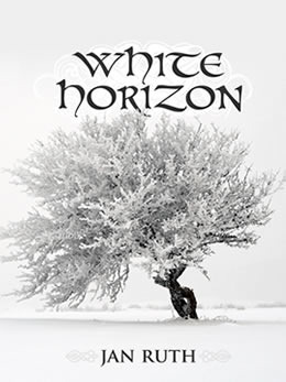 white-horizon