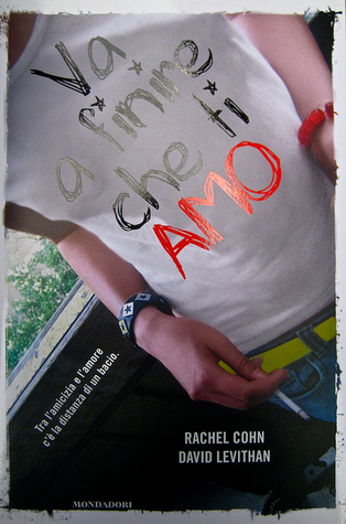 https://www.goodreads.com/book/show/9699306-va-a-finire-che-ti-amo