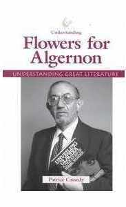 Understanding Flowers for Algernon