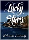 Lucky Stars by Kristen Ashley