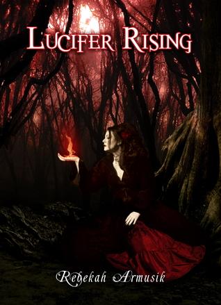 lucifer-rising