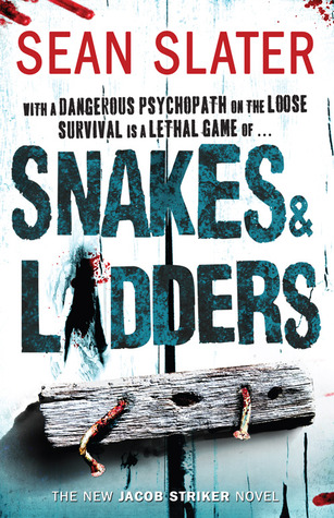 book snakes and ladders sean slaters