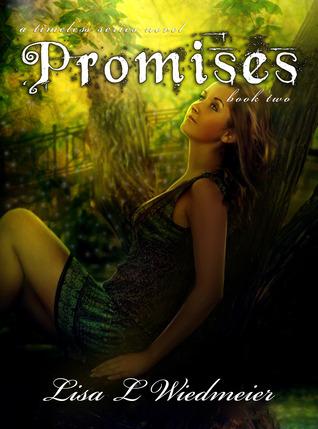 Promises by Lisa L. Wiedmeier