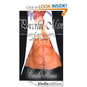powerful-men-four-scorching-stories-of-alpha-males-who-take-control