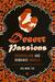 Desert Passions: Orientalism and Romance Novels