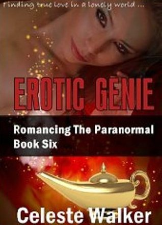 The Dark Artist (Romancing The Paranormal, Book #4)