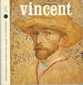 Vincent (Rijksmuseum Vincent van Gogh Amsterdam)