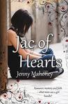 Jac of Hearts by Jenny Mahoney