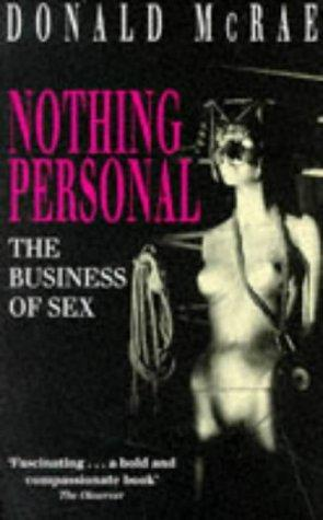 Best ebony sex videos