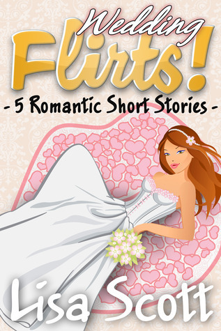 flirting quotes goodreads cover images clip art free