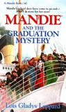 Mandie and the Graduation Mystery by Lois Gladys Leppard