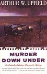 Murder Down Under