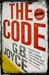 The Code (Brad Shade, #1)